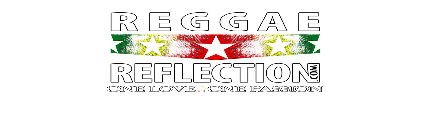 Reggae Reflection