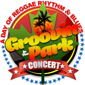 Groovin in the Park 2019 @ Roy Wilkins Park | New York | United States